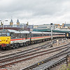 31454 at Bristol Temple Meads