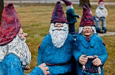 Gnomes Dawson MN_9725
