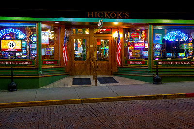 Hickok's Deadwood SD_9633