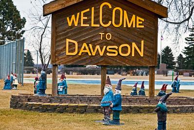 Gnometown Dawson MN_9719