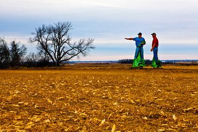Farmworkers Cutouts_9691