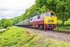 D1015 at Trimpley - 21 May, 2016
