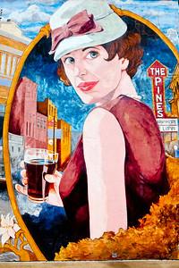 Coke Mural Lufkin TX_1049