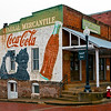 Coke Mural General Mercantile Nacogdoches TX_1015