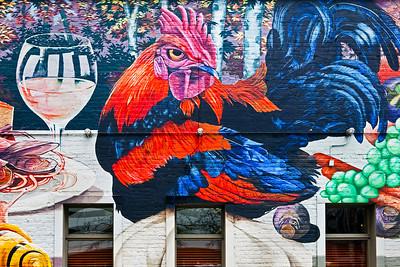 Mural Cincinnati OH_0211