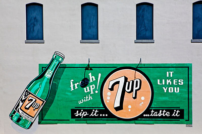 7up Mural Graham TX_1487
