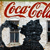 Coke Mural General Mercantile Nacogdoches TX_1035