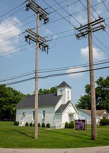 church-t1522