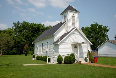 church-t1523