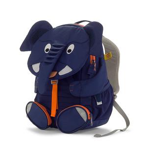 Elias Elephant