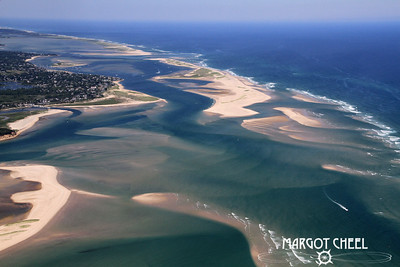 Cape Cod National Seashore to North - 2020
