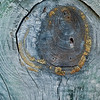 Wood cut abstract  - 6