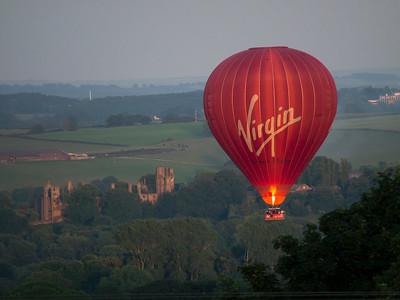 balloon dusk (34)