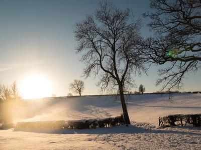 snow derbyshire (15)