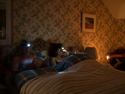 power cut (2)