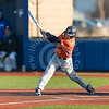 Wheaton College Baseball vs Aurora University (5-10)