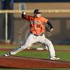 Wheaton College Baseball vs Aurora University (5-10)
