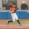 Wheaton College Baseball vs Carthage (first two innings)