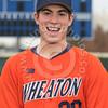 Wheaton College 2018 Baseball Team