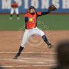 Wheaton College Softball at Aurora University doubleheader (7-20, 1-8) (new stadium inaugural game)