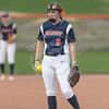 Wheaton College Softball vs University of Chicago (0-8)