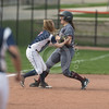 Wheaton College Softball vs University of Chicago (0-8)