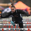 lspts-WWSGirlsTrack-503-CD