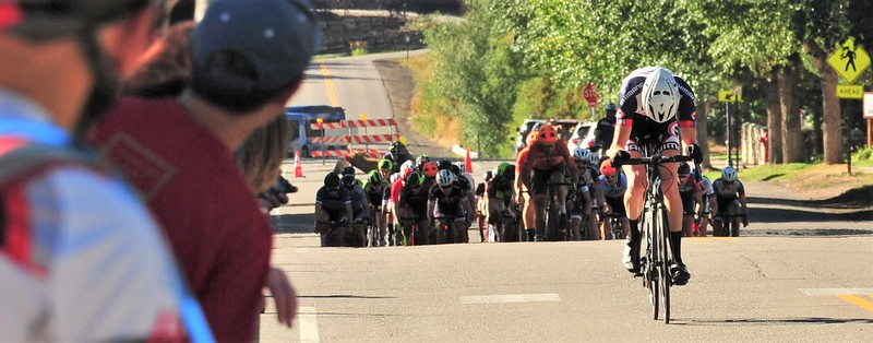 Steamboat Crit