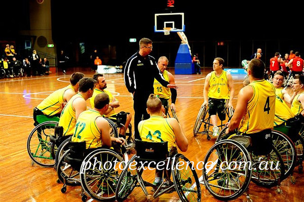 Rollers Time-Out #1 copy