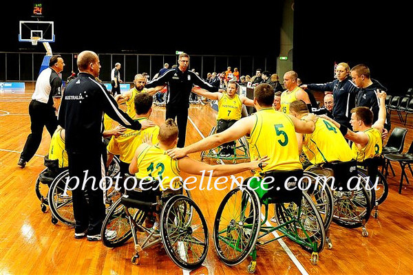 Rollers Time-Out #3 copy
