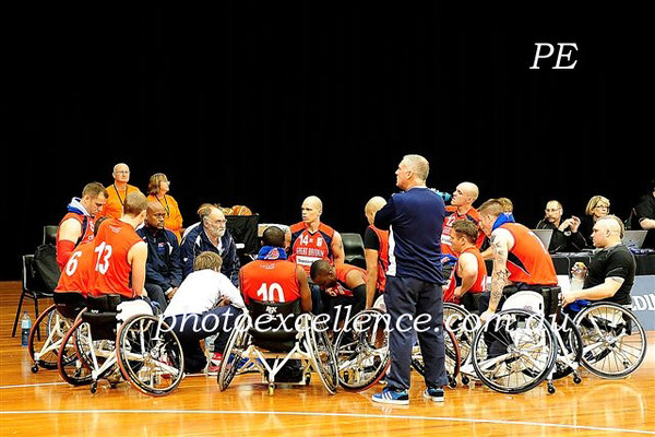 Great Britain Time-Out #2 copy