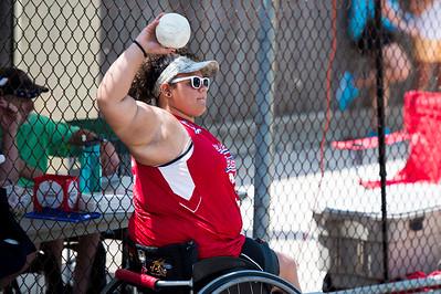 2018_Wheelchair Wind-Up_009