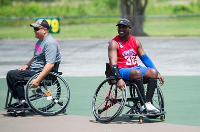 2018_Wheelchair Wind-Up_016