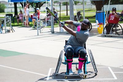 2018_Wheelchair Wind-Up_018
