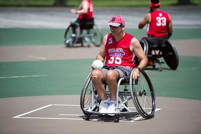 2018_Wheelchair Wind-Up_007