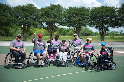 2018_Wheelchair Wind-Up_001