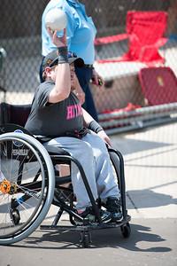 2018_Wheelchair Wind-Up_022