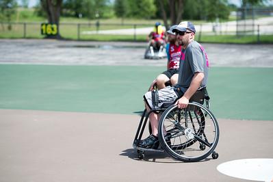 2018_Wheelchair Wind-Up_010