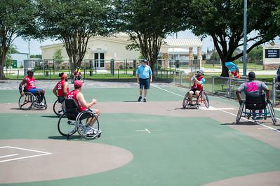 2018_Wheelchair Wind-Up_019