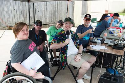2018_Wheelchair Wind-Up_004