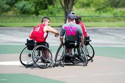 2018_Wheelchair Wind-Up_013