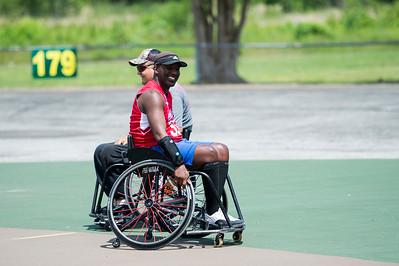 2018_Wheelchair Wind-Up_015