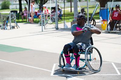 2018_Wheelchair Wind-Up_017