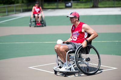 2018_Wheelchair Wind-Up_011