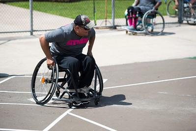 2018_Wheelchair Wind-Up_012