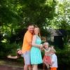 Wheeler Family 2016 45_edited-1