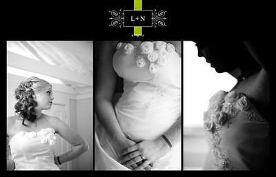 Bride_01_Composite