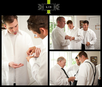 Groom_Prep_01_Composite