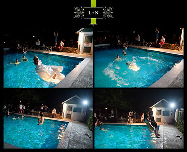 Pool_Party_Composite