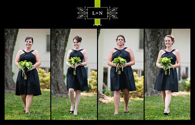 Bridesmaids_Aisle_Composite